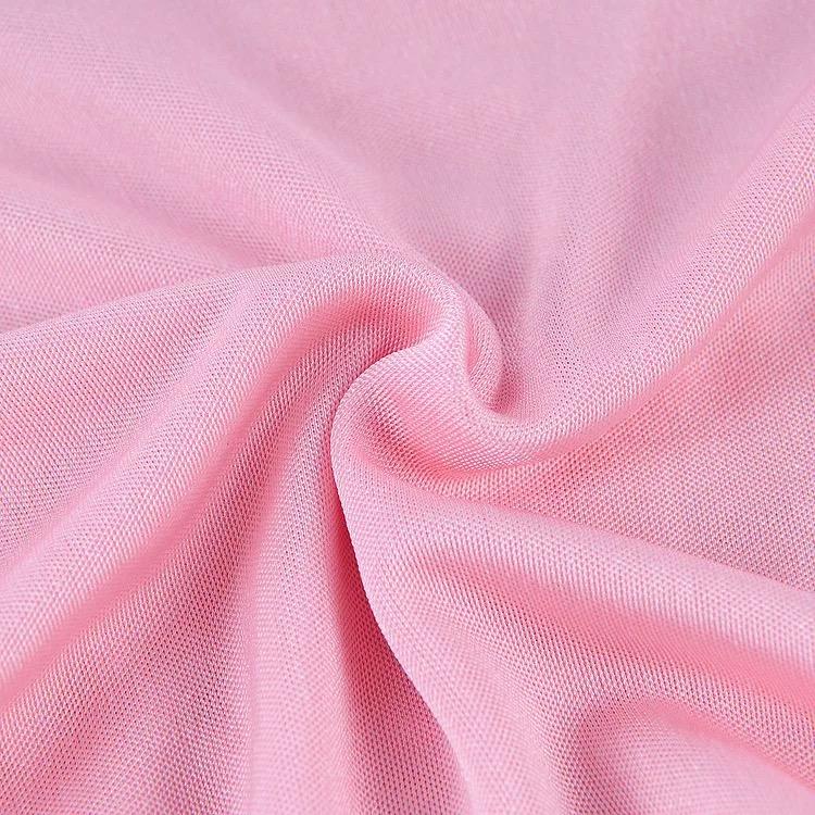 62001 100%silk 100GSM.jpg